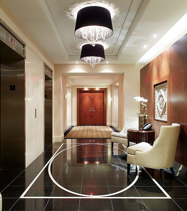 Foyer Moderne Montreal : Best images about canada montreal ritz carlton