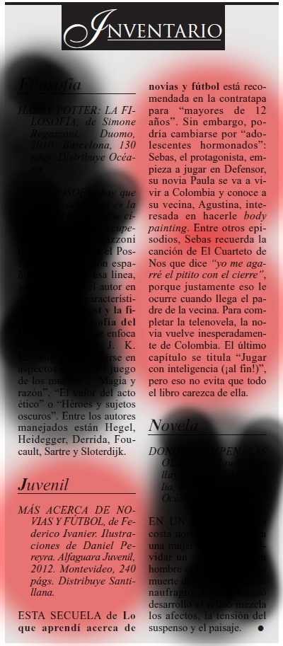 29 best SOBRE LIBROS Y LECTURAS images on Pinterest