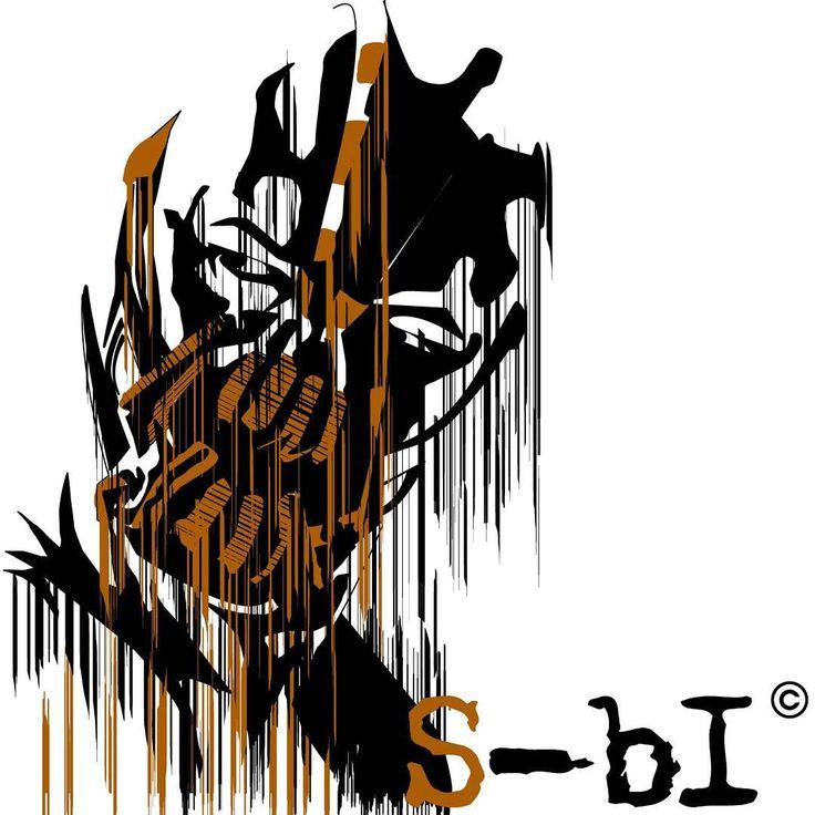28 mentions J'aime, 2 commentaires – S-bI Art (@saqibi_art_) sur Instagram : «Bane from batman #bane #batman #gotham #dccomics #art #arte #artwork #newartwork #new_art #artist…»