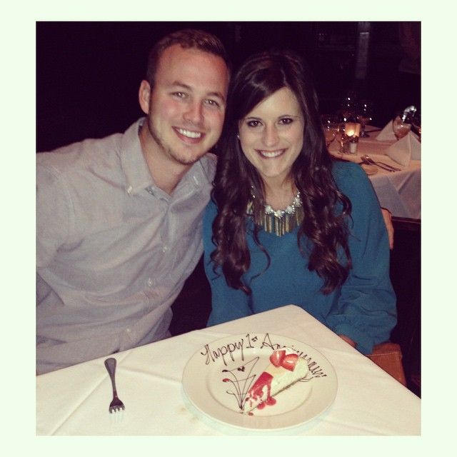 Our First Anniversary Weekend is off to an amazing start || Superior Steakhouse was too good to us