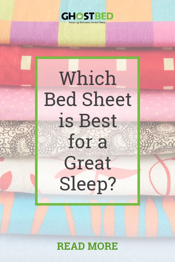 Egyptian Pima Or Supima Cotton Bed Sheets Which Is Best For A Great Sleep Mattress Newbed Zzz Naptime Bedtime Tired Restless Insomnia