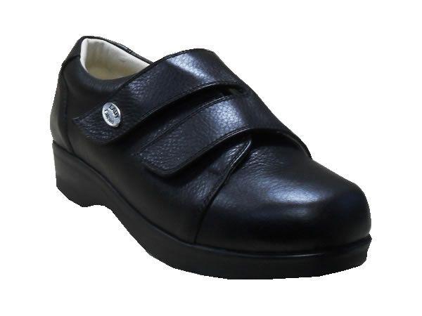 Şiş ve ödemli ayaklar için özel diyabet şeker ayakkabısı bayan modeller