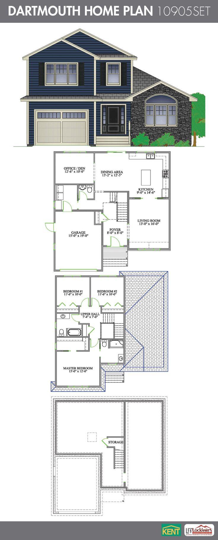 Master Bedroom And Bath Floor Plan Cool Home Decoration Interior House Designer