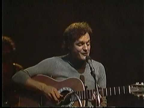 66 best Harry Chapin- Lives on images on Pinterest | Music ...