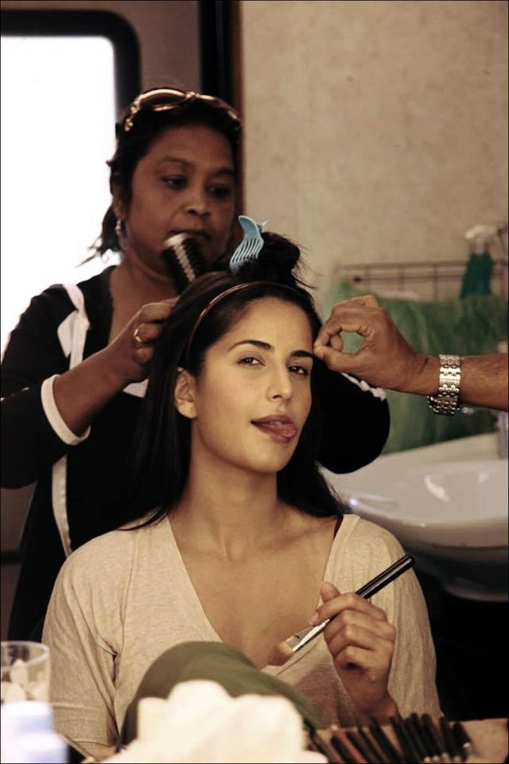 Ranbir kapoor on jagga jasoos i katrina kaif anurag basu have worked very hard on it the indian express - Katrina Kaif S Amazing Facebook Update Pic Bollywood Fashion Style Beauty