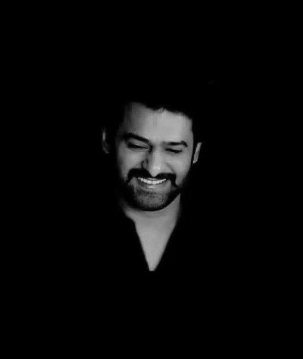 cute smile prabhas pics prabhas actor galaxy pictures prabhas pics prabhas actor