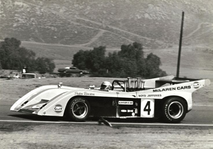 Peter Revson - McLaren M20 Chevrolet - McLaren Cars/B. Jefferies - Los Angeles Times… - https://www.luxury.guugles.com/peter-revson-mclaren-m20-chevrolet-mclaren-carsb-jefferies-los-angeles-times/