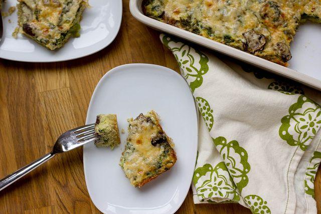 ... Spinach Avocado & Quinoa on Pinterest | Kale, Quinoa and Quinoa salad
