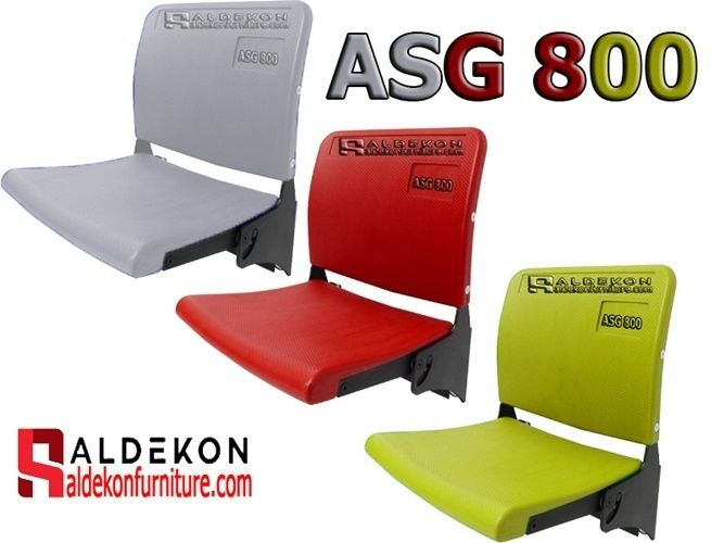 (176 / 212)bleacher seats with back support, stadium seats for sale at walmart, bleacher seats back support, padded stadium seats, padded stadium seat