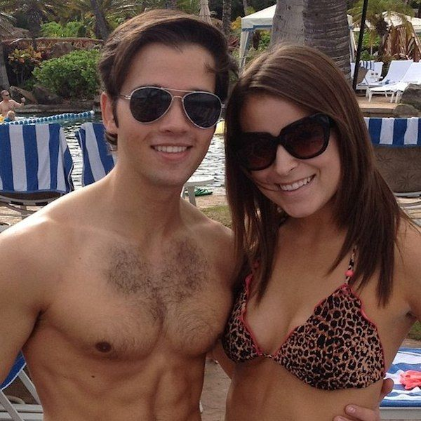 nathan kress muscles 2015. nathan kress | a ~ celebrities (mostly shirtless) pinterest kress, six packs and tumblr muscles 2015