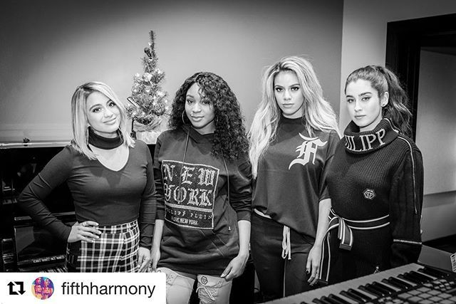 OMG! Just 20 days till we get to see the girls in Singapore as part of their PSA tour  What are you waiting for - get em tickets today!!   #fifthharmony #5hsg #concert #music #lamcproductions #5h #normanikordei #laurenjauregui #allybrooke #dinahjane #liveinsingapore