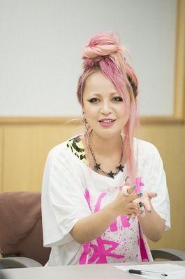 【バンタンゲームアカデミー】人気声優、ニーコさん・柊唯也さんによる声優になるためのワークショップ開催!