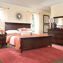 18 Best Furniture Images On Pinterest Maple Furniture For The Home And 3 4 Beds