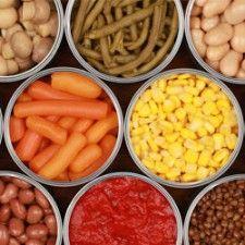 Onderzoek: grotere kans op miskraam door BPA in plastic verpakkingen | Babystuf
