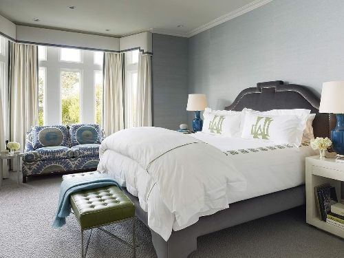 inspiration gallery bedrooms decorating files designer palmer weiss