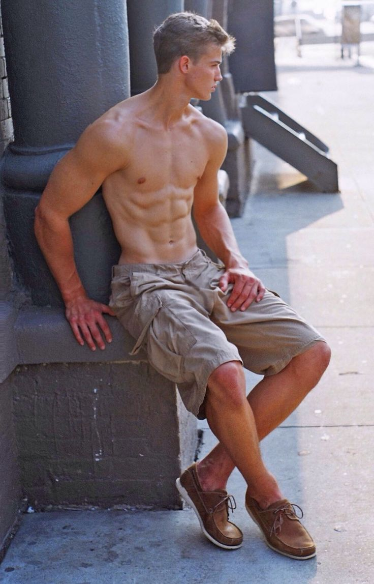 free xxx gay videos itouch