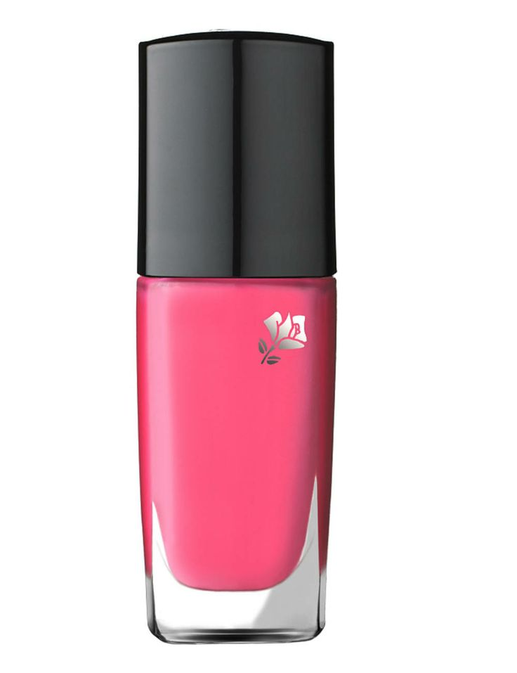 Lancome Vernis in Love.Mani Pedi, Nails Colors, Cosmetics Bar, Nail Colors, Beauty Products, Marvel Mani, Nails Polish, Cotton Candies, Lancome Vernis