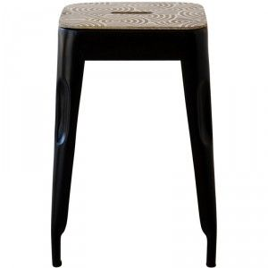 stool R795 =44.1GBP - counter stool R1295 =72GBP