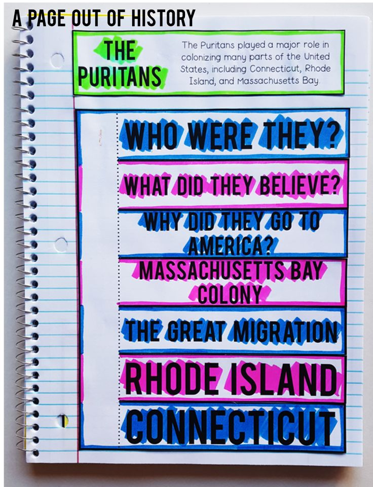 Compare the colonial policy regarding native