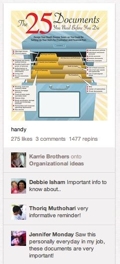 The Social Search Revolution: 8 Social SEO Strategies To Start Using Right Now