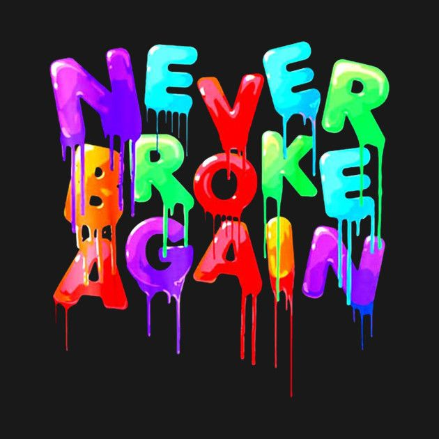 Check Out This Awesome Nba Youngboy Never Broke Again Design On Teepublic In 2020 Tree Wallpaper Iphone Swag Wallpaper Iphone Background Wallpaper