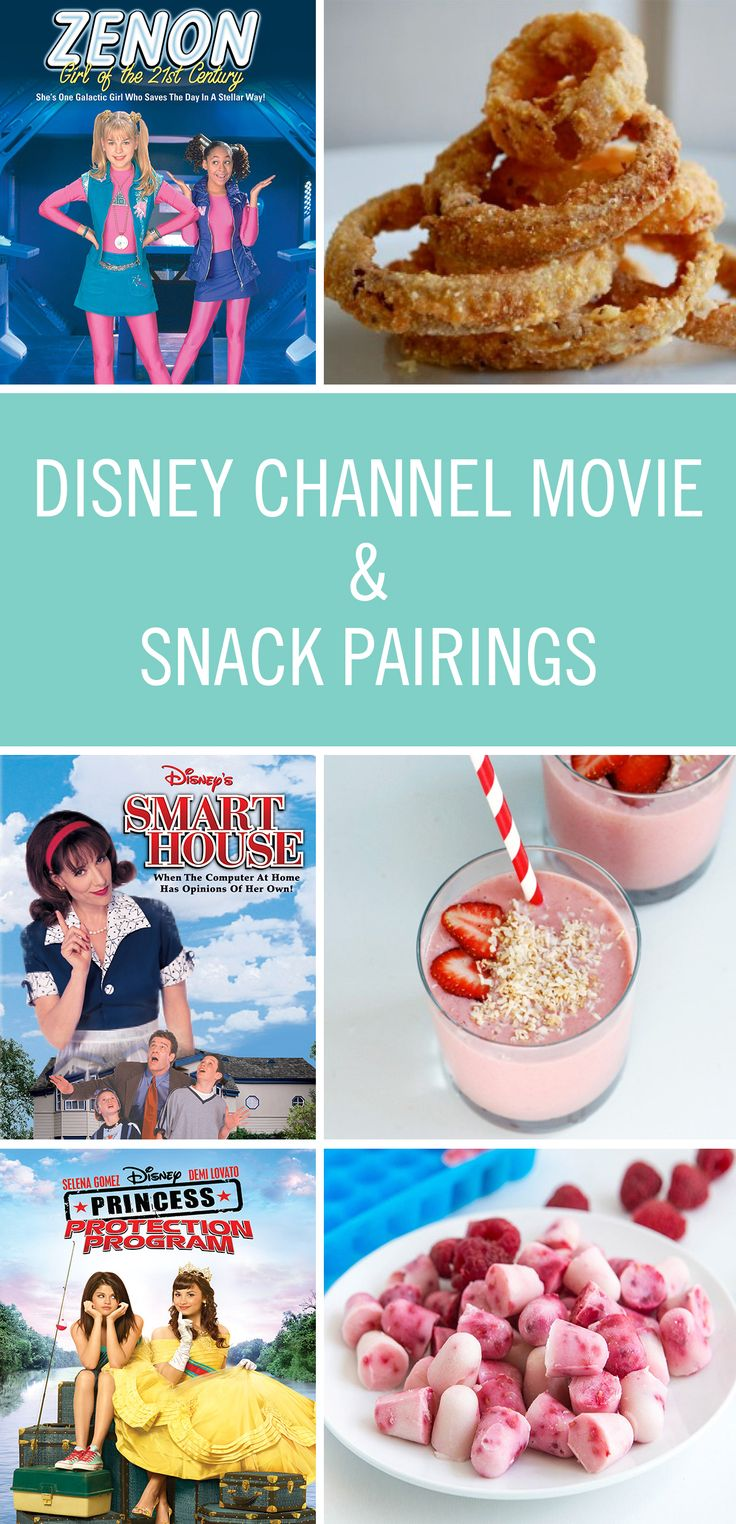 Home snack center - Best 25 Movie Theater Snacks Ideas On Pinterest Movie Night Snacks Dinner Movie Theater And Backyard Movie Screen