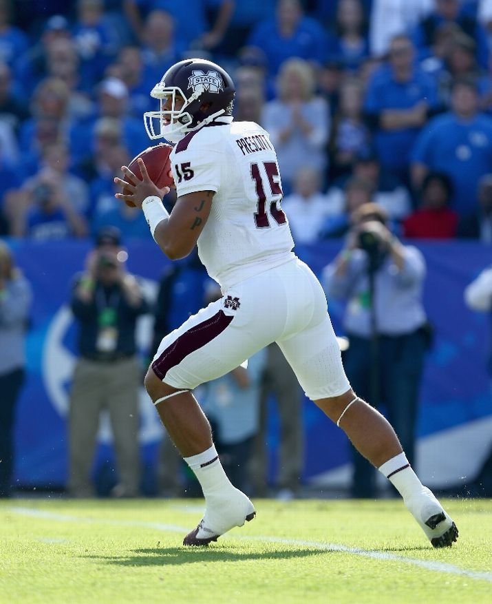 17 best ideas about mississippi state football on