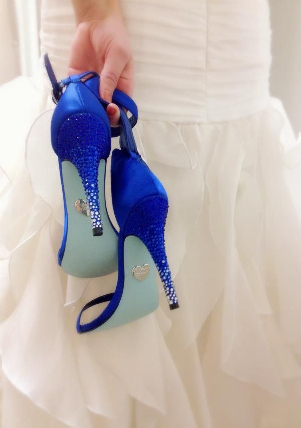 betsey johnson bridal shoes | ... Betsey Johnson's FAB new line and all of Nordstrom's Wedding Shoes