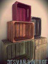MIL ANUNCIOS.COM - Anuncios de cajas madera fruta cajas madera fruta en Sevilla