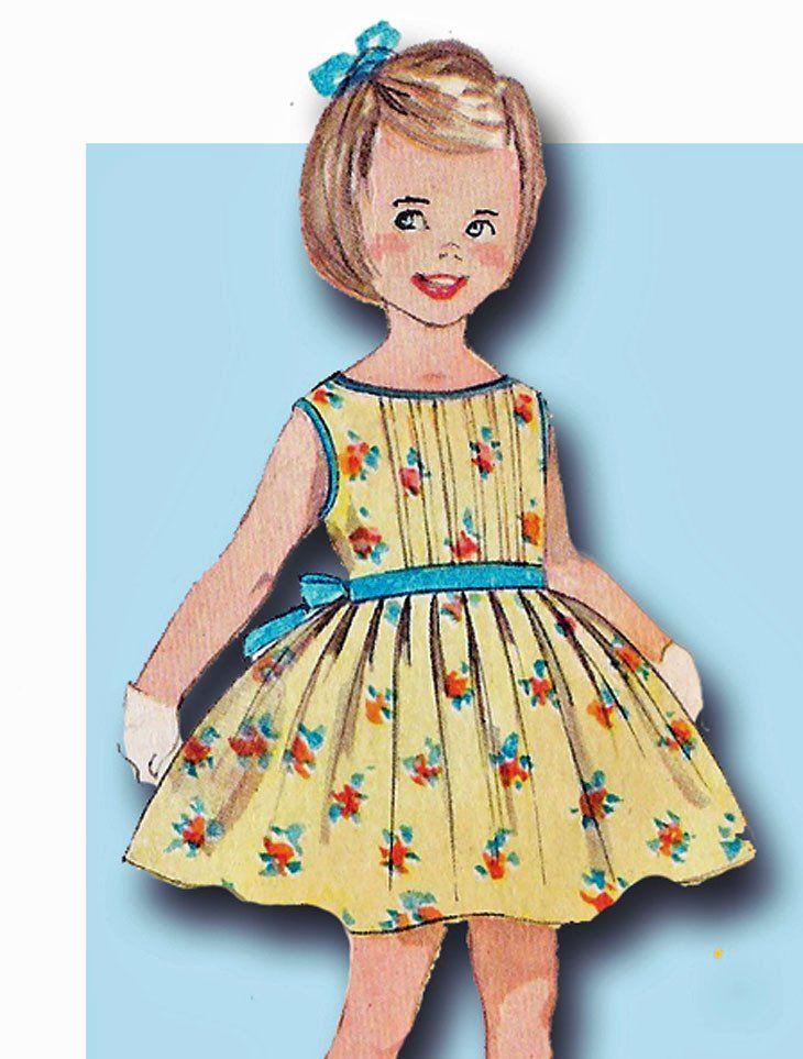 1000  ideas about Toddler Girl Coats on Pinterest | Girls coats