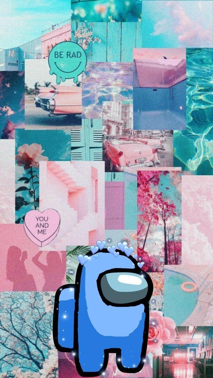Among Us Mp Wallpaper Iphone Cute Aesthetic Iphone Wallpaper Cool Backgrounds Wallpapers