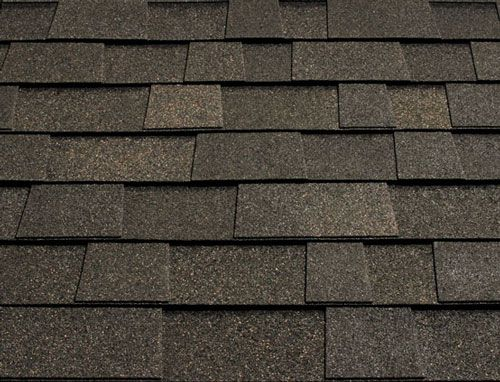 Malarkey Legacy Roof Shingle Colors Weathered Wood My