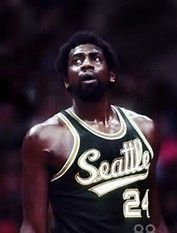 Basketball on Steroids   Spencer Haywood: Breaking Legal Barriers & Creating Opportunities