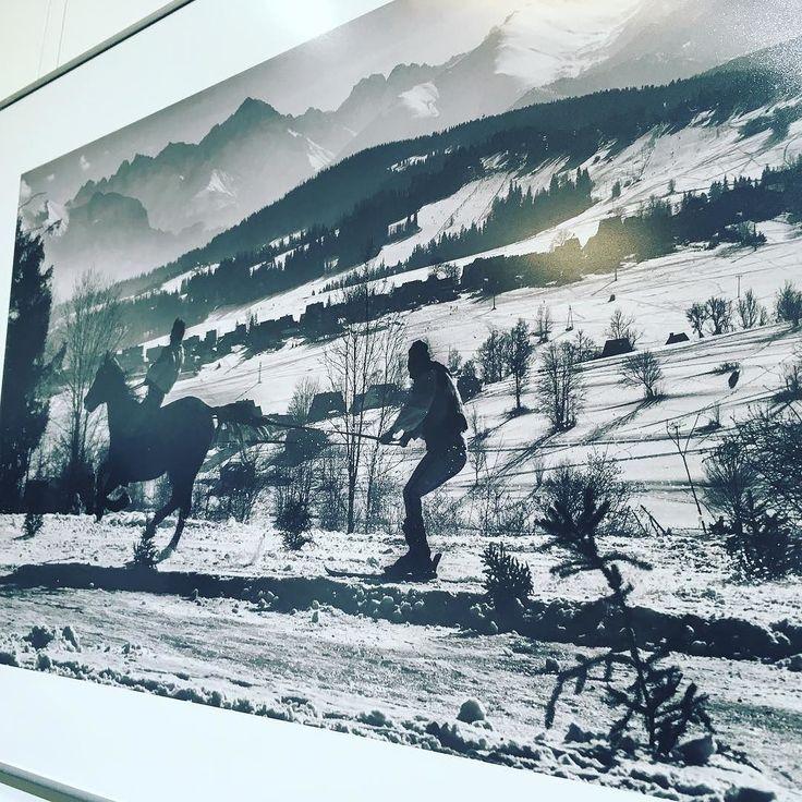 Krakowski Klub Fotograficzny zaprasza na wystawę Tradycje w Małopolsce.  Wernisaż: 11 stycznia (czwartek) g. 18.00  #encek #kulturakrk #wystawa #fotografia #wernisaż #tradycje #małopolska #nowahuta #kultura #photography #exhibition