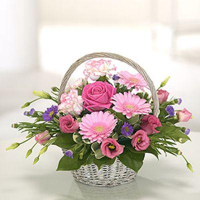 http://www.waitrosedirect.com/wcsstore/SharedStoreFront/Custom/images/LN_513871_BP_a_4.jpg