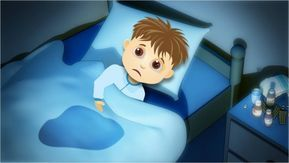 """Los médicos y psicólogos han llamado a este problema con el nombre de enuresis nocturna, aunque todos lo conocemos popularmente como """"mojar la cama"""". Ocurre cuando los pequeños no controlan sus micciones y orinan mientras duermen. También se pueden dar casos de enuresis diurna. Es necesario prestar mucha atención como padres. Niños que mojan la cama: a qué se debe, cómo solucionarlo. Entérate de más en este artículo."""