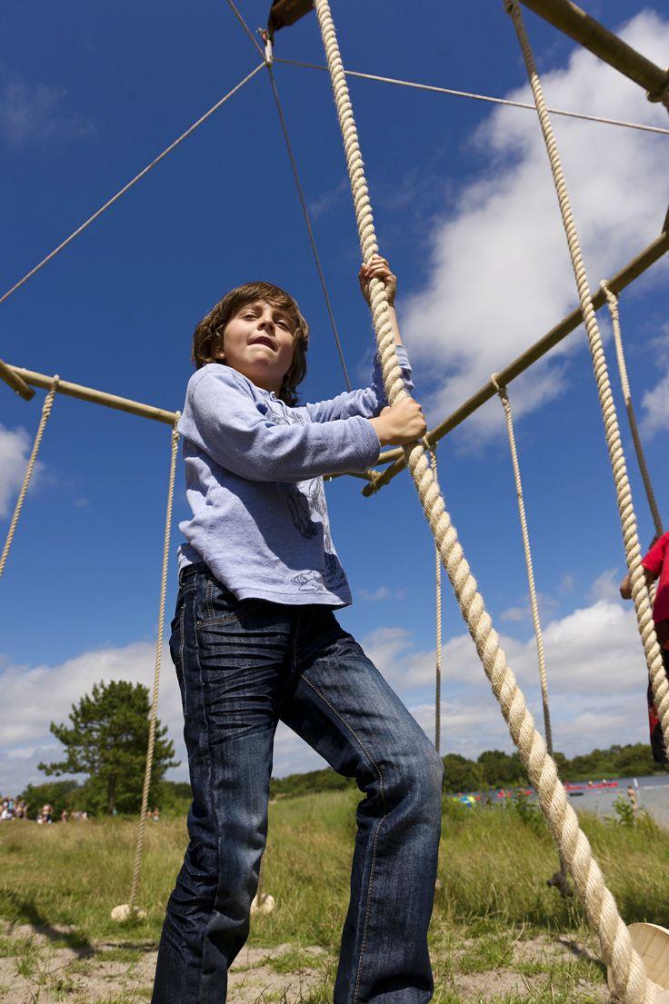Het grootste aanbod van kinderactiviteiten op Terschelling http://www.mooiweerzomerspelen.nl