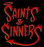 Our Saints & Sinners Belgian beer mixed pack contains: - 2x Barbar  8% ABV It has a barbarian logo on its label.  - 2x Duvel 8.5% ABV The Flemish word for Devil. - 2x Monk's Stout  5.2% ABV Brewed by the Dupont brewery. - 2x Piraat 10.5% ABV Translated as Pirate. - 2x St Bernardus Wit 5.5% ABV A traditional wheat beer.  - 2x St Feuillien Brune  7.5% ABV A traditional Abbey beer, best drunk at 8-10 degrees Celsius.  - 1x FREE Duvel Glass  Priced at just £33.99