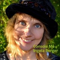Ingela Berger | Console Me