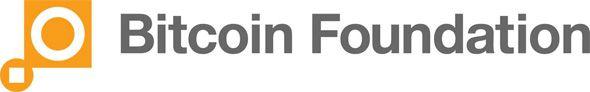 Bitcoin Foundation Responds to US Senator Joe Manchin's Call to Ban Bitcoin - newsBTC
