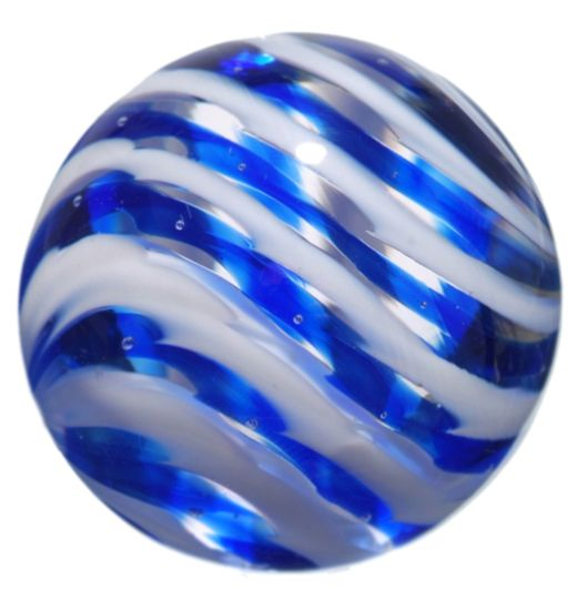 1000 Images About Marbles Sets On Pinterest Jars