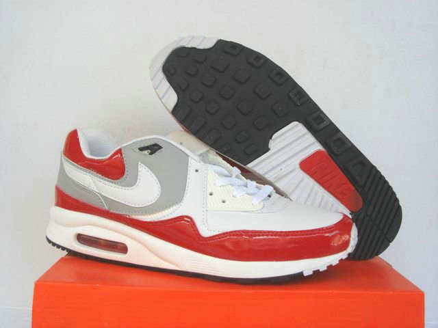outlet store 0673a 34e76 ... Zapatillas Nike Air Max Light Homme M0009 Air Max 00930 - €65.99 ...