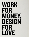 Designspiration: Work, Design Inspiration, Design Freak, Myth Th Ideas, Color, Typography Design, Money, Designer S Life