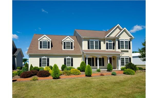 11 Best Exterior 2 Story Images On Pinterest