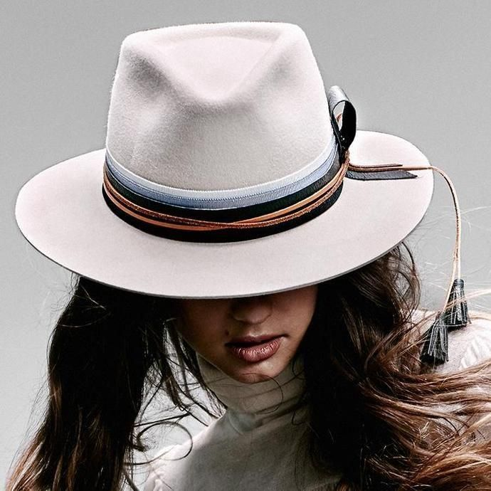 Monroe Hat For Women Men Hat Headwear Fitted Hats Near Me Bucket Style Xxshoop Hat Fashion Hats For Women Outfits With Hats