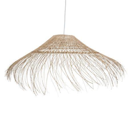 Coron Ceiling Pendant 95cm