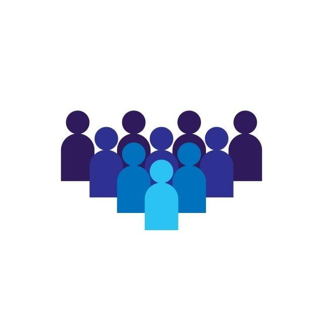 Icones Sociais Logotipo Do Youtube Ilustracao Vetorial