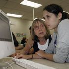 findingDulcinea | Online Guides | Internet Library | Web Resources