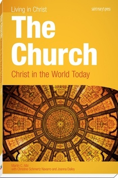 14 best apps and technology from saint marys press images on the church christ in the world today saint marys press for ibook fandeluxe Images