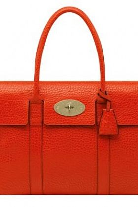Mulberry Bayswater!